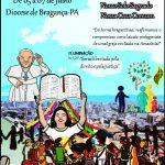 Bragança recebe o Encontro Regional do Laicato.