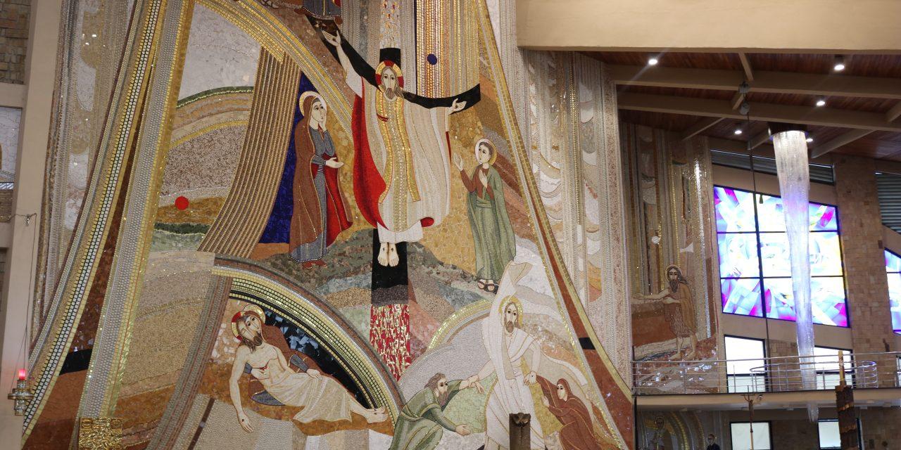 Castanhal sedia Encontro Nacional de Arquitetura e Arte Sacra