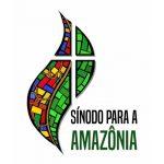 Conferência Sínodo para Amazônia