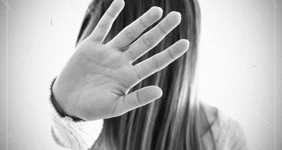 A Questão Social da Exploração Sexual Infantil em Marabá