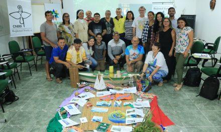 Sínodo Pan-Amazônico: importantes atitudes eclesiais  (Parte 6)