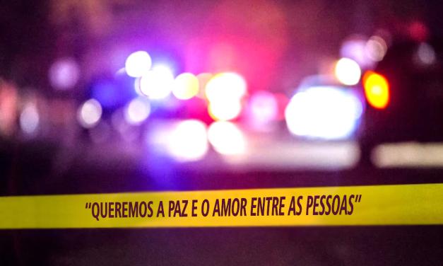 Mais mortes de presos rumo à Belém
