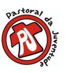 Pastoral da Juventude lança cartaz e convida para o primeiro encontro regional