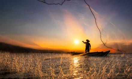 Sínodo Pan-Amazônico: a necessária promoção vocacional (Parte 8)