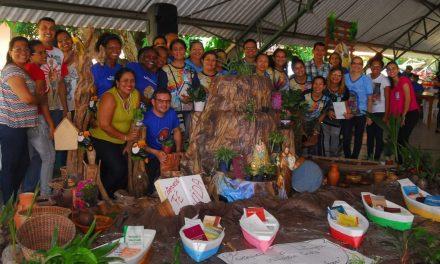 Macapá reúne Catequistas para formação sobre IVC