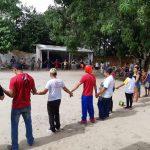 Sínodo Pan-Amazônico: a contribuição da Igreja para a promoção humana  (Parte 4)