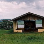 Sínodo Pan-Amazônico: o desafio da autossustentabilidade eclesial (Parte 9)