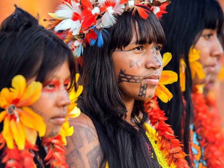 Sínodo Pan-Amazônico: os clamores das juventudes amazônicas (Parte 7)
