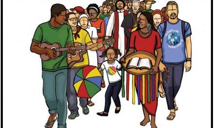 Sínodo Pan-Amazônico: Riquezas e alegrias da Igreja (Parte 3)