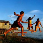Sínodo Pan-Amazônico: a promoção humana e suas exigências  (Parte 5)