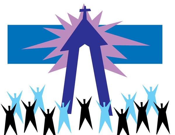 Sínodo Pan-Amazônico: Alguns clamores eclesiais internos (Parte 2)