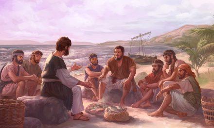 Sínodo Pan-Amazônico: a formação e o perfil sacerdotal para a Amazônia (Parte 10)