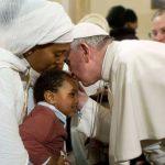Arquidiocese de Belém lança Jornada Mundial dos Pobres