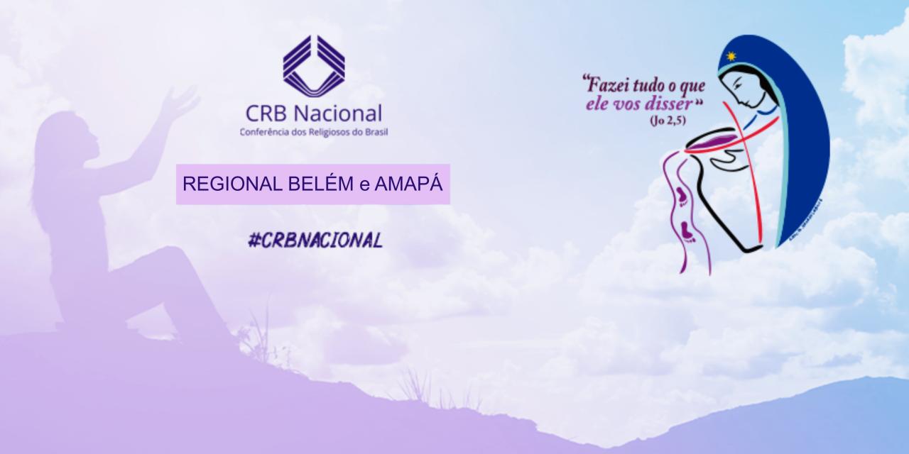 CRB realiza Assembleia Formativa neste final de semana, em Belém