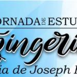 Católica de Belém realiza jornada de estudos da Teologia de Joseph Ratzinger