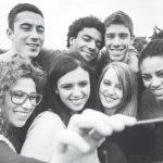 Juventude é pauta de Simpósio das Famílias, em Macapá