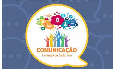 Pastoral da Comunicação celebra 20 anos de serviço na Diocese de Santarém