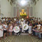 Bispos são enviados ao Sínodo para a Amazônia