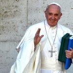 Papa Francisco envia saudação à Diocese de Marabá
