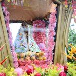 Marabá celebrou o Círio de Nossa Senhora de Nazaré