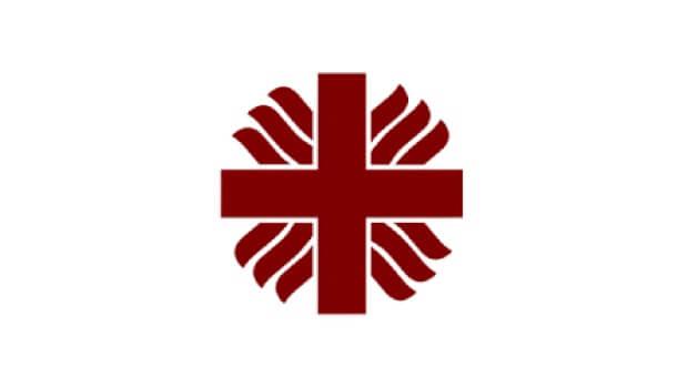 Cáritas Diocesana de Santarém promove formação para novos agentes voluntários