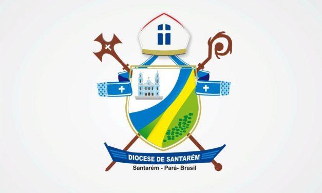 Clero Diocesano de Santarém lança nota de apoio ao Sínodo