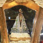 Círio de Nazaré congrega dois milhões de filhos de Maria, Mãe da Igreja