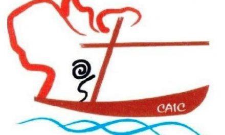 CAIC – MANIFESTAÇÃO DE APOIO AO SÍNODO DOS BISPOS PARA AMAZÔNIA 2019