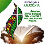 Prelazia do Marajó lança subsídio e convida fiéis a rezarem pelo Sínodo