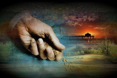 O valor da evangelização no Sínodo para a Amazônia
