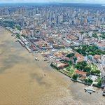 O Sínodo para a Amazônia e a evangelização nas cidades