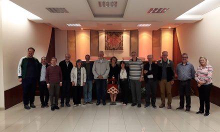 Franciscanos ecoam Sínodo Pan-Amazônico