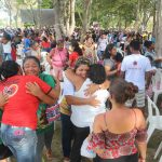 Diocese de Castanhal celebra Congresso das Pequenas Comunidades