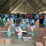 Assembleia Diocesana traça prioridades da ação evangelizadora da Igreja em Macapá