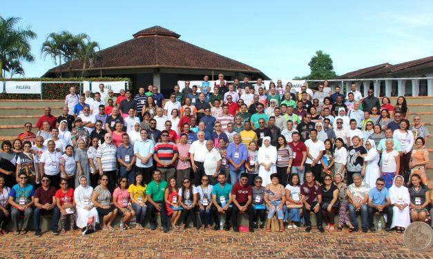 Diocese de Castanhal realiza Assembleia Diocesana atenta às particularidades da Igreja na Amazônia