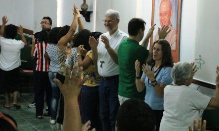 Seminário aborda Tráfico de Pessoas na Amazônia
