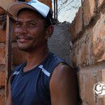 Dia Mundial dos Pobres é celebrado em Belém com palestra e campanha de arrecadação de alimentos
