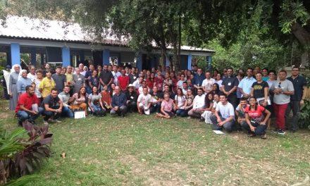 Diocese de Marabá congregou mais de 140 pessoas em Assembleia Diocesana de Pastoral