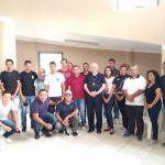 Diocese de Castanhal inicia integração entre o Sistema e a Pastoral da Comunicação