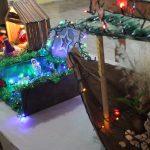 Diocese de Óbidos realiza exposição internacional de Presépios