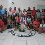 Assembleia Regional do Conselho Pastoral dos Pescadores iniciou hoje