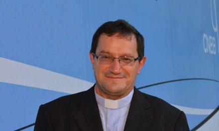"""Artigo de Dom Vital Corbellini, bispo de Marabá/PA, sobre a """"Querida Amazônia"""" com enfoque social."""