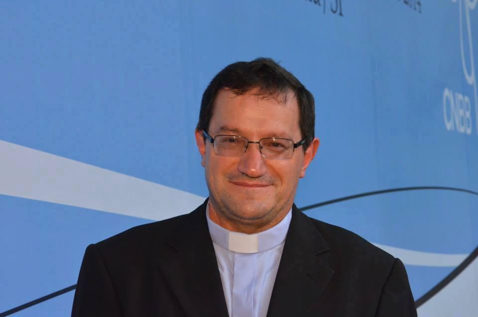 """Artigo de Dom Vital Corbellini sobre a Exortação Apostólica Pós-Sinodal """"Querida Amazônia"""""""