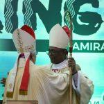 Diocese do Xingu é instalada em Altamira