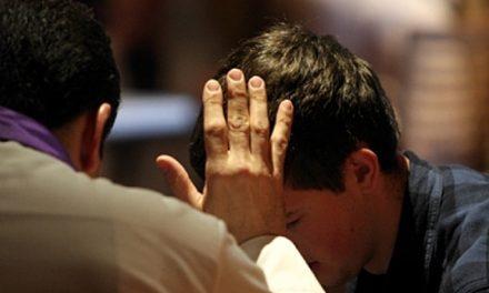 Arquidiocese de Belém promove mutirão de confissões nas Paróquias