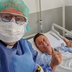 Jesus Cristo e a Promoção da Saúde (Parte 5)