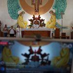 Artigo: Juventude, evangelização e mídias digitais