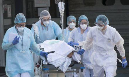 A pandemia da COVID-19: A saúde, dom e responsabilidade (Parte 4)