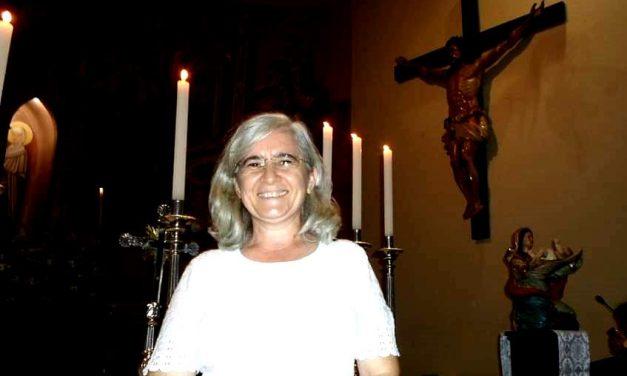 Arquidiocese de Belém e Edições CNBB lamentam falecimento de Ir. Ângela Tutas