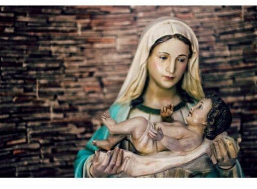 Maria, mulher como as outras? (2)